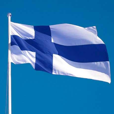 Helsinki Lippu